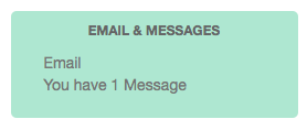 email-messages.png