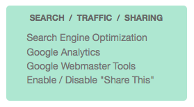 search-traffic-sharing.png